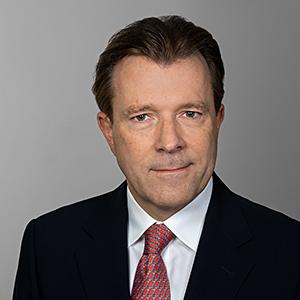 Claus Wilsing