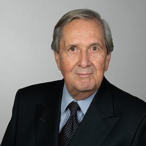 Frank Gaebler