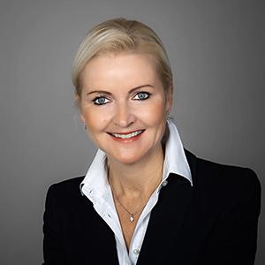 Jana Becher